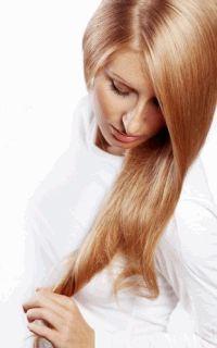 волосы,уход за волосами