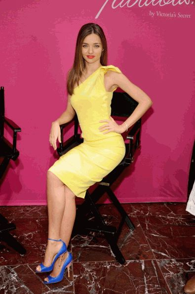 Миранда Керр,Миранда Керр косметичка,косметичка,макияж губ,макияж