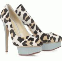 принт,стиль,обувь