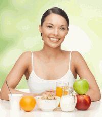 здоровье,здоровый образ жизни,женское здоровье,здоровая диета,советы,стб