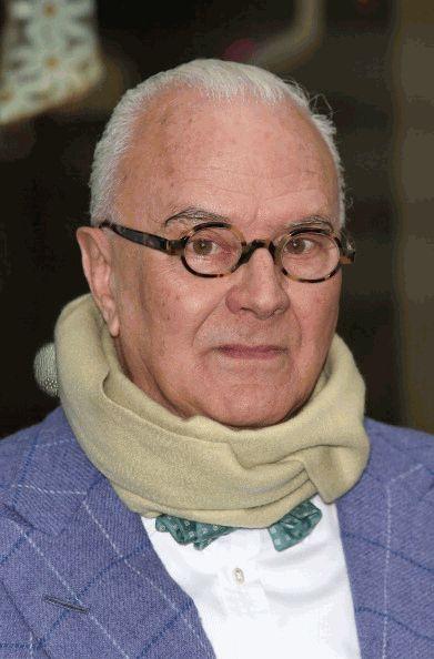 Manolo Blahnik,маноло бланик,обувь