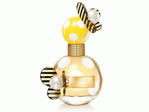Marc Jacobs,ароматы