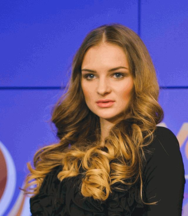 Покрасить волосы в два цвета фото - f4