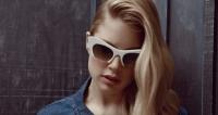 солнцезащитные очки,УФ-лучи,глаза,солнце,кожа вокруг глаз