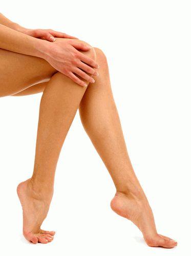 ноги,здоровье