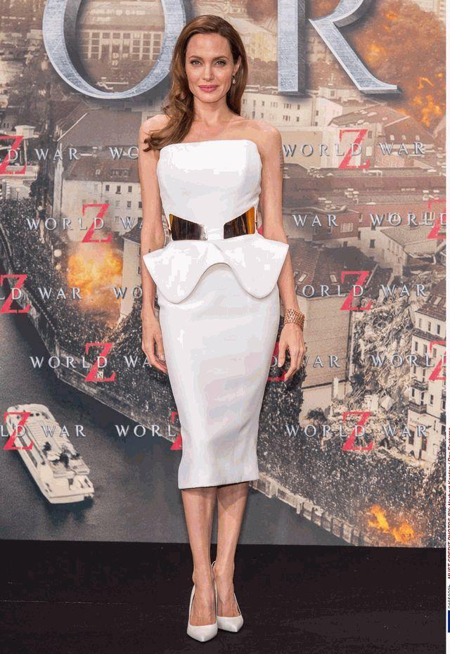 Анджелина Джоли,фото,2014,диета,фигура