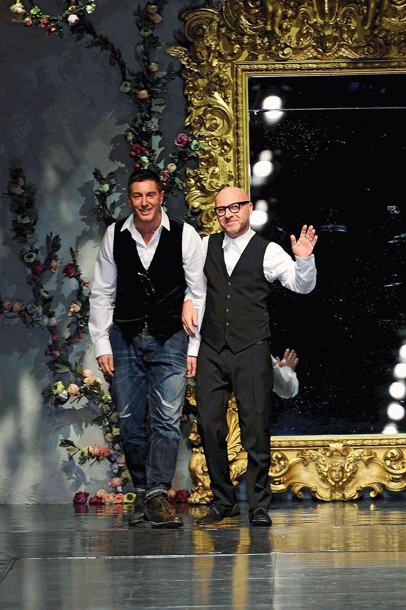 дольче и габбана,Dolce %26 Gabbana