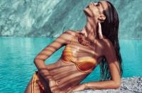 солнцезащитный крем,уход зе телом,читай этикетку,состав,SPF,фактор,как выбрать,тип кожи,солнце,загар