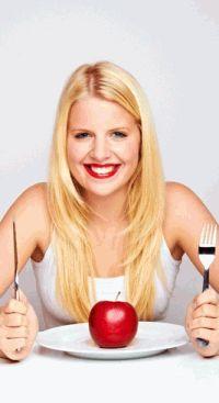 диета,похудение