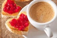 кофе,утро,здоровое питание