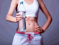 вздутие,живот,диета,правильное питание,советы