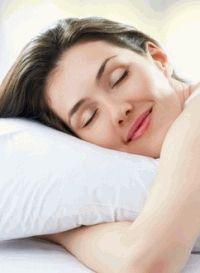 сон,спать,как правильно делать,как спать,морщины,советы,советы эксперта,полезные привычки