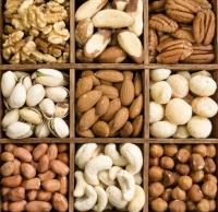 вегетарианство,белок,бобовые,молоко,орехи