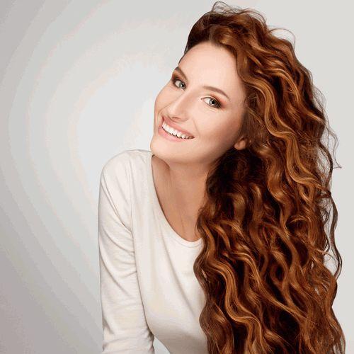 длинные волосы,уход,стрижка,сушка,окрашивание,косметика для волос,секущиеся кончики,советы
