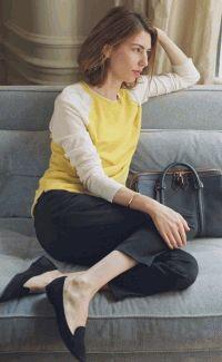 Louis Vuitton,софия коппола