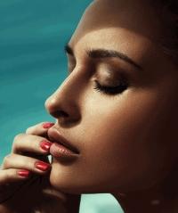 солнцезащитный крем,как выбрать,фототип,кожа,ультрафиолет,SPF,фильтр