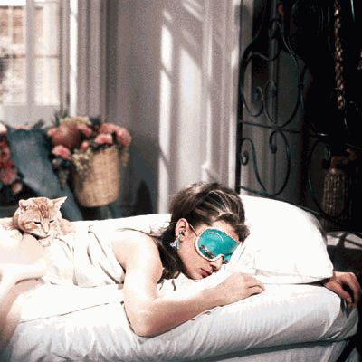 сон,здоровье,красота,правила