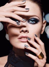 Estee Lauder,макияж