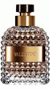 Valentino,Valentino Uomo,мужские духи