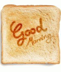 завтрак,похудение