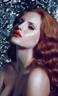 Glassbook,Obsessive Compulsive Cosmetics,Эмма Марис,фотосессия,макияж