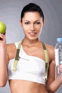 спортивная еда,биологически активные добавки,пищевые добавки,улучшение физической формы,повышение силы и выносливости