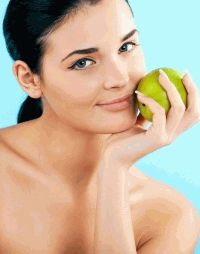 красота,здоровье,женское здоровье,привычки,полезные привычки,советы красоты,советы,здоровое питание,волосы