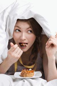 диета или спорт