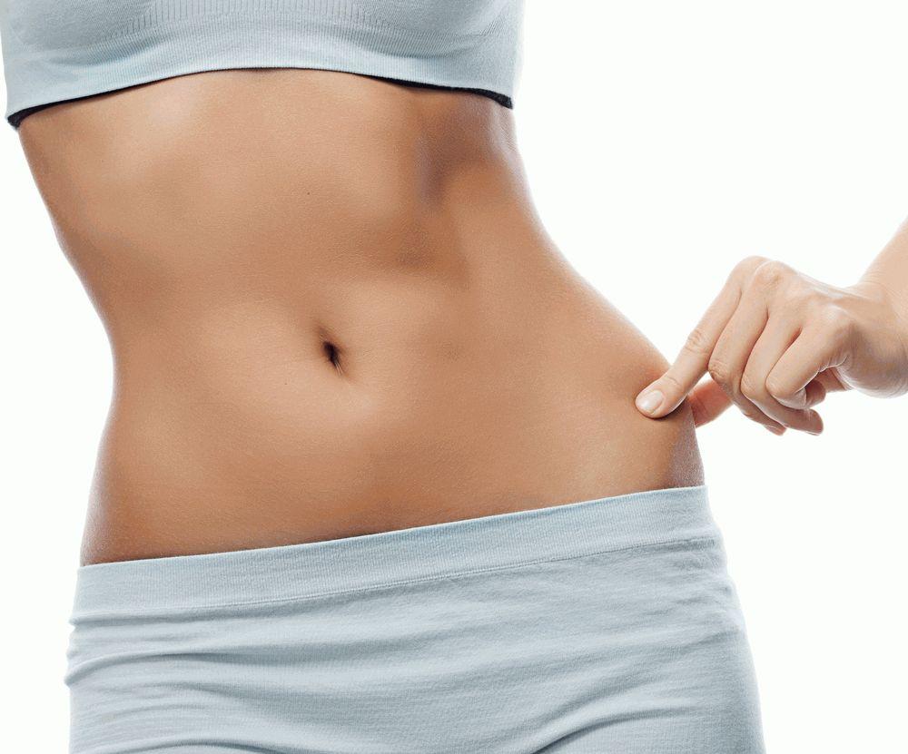 как избавиться,лишний вес,здоровое питание,вода,фастфуд,причины,живот,жир,стройная фигура