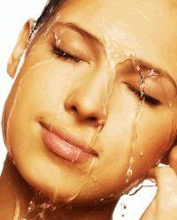 увлажнение кожи,как увлажнить кожу,увлажняющие средства для кожи,увлажняющий крем,уход за кожей,для лица,ночной крем,увлажняющая маска,сухая кожа что делать