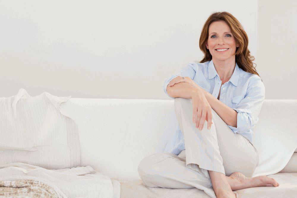 женское здоровье,здоровье женщины,связь эмоций и здоровья,психологическое здоровье,крепкое здоровье,негативные факторы,стресс,самоисцеление,пмс