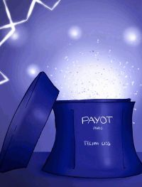 Payot,Techni Liss,омоложение
