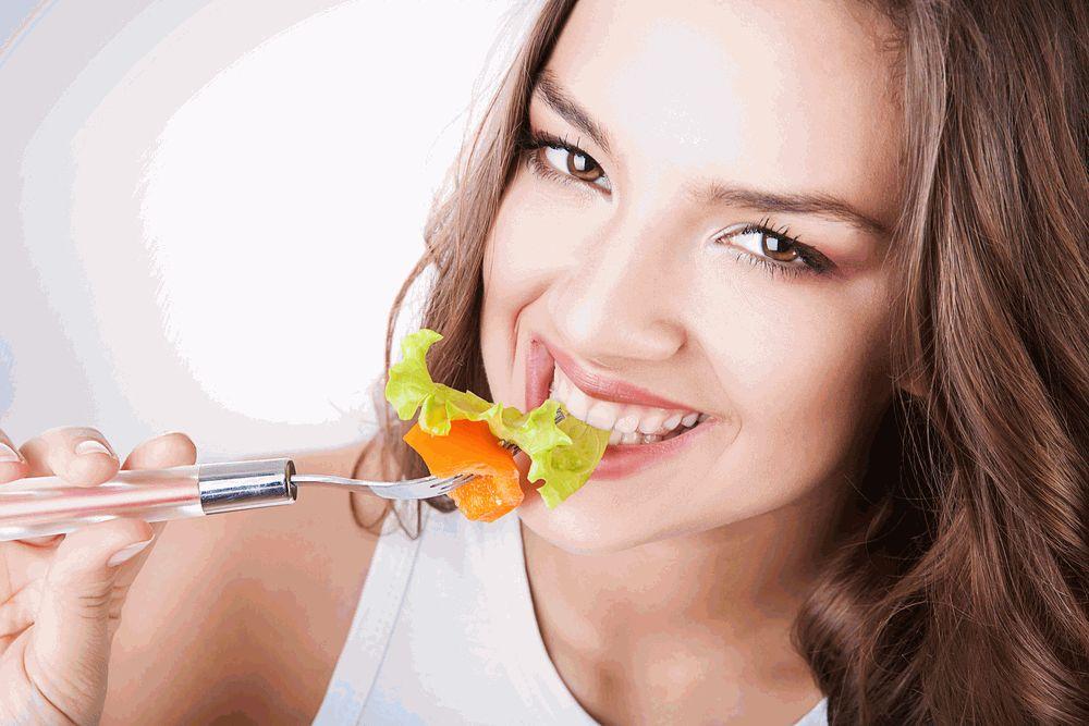 лишний вес,диета,специи