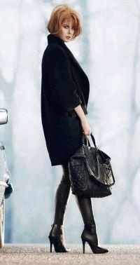 обувь,сумки,мода,стиль,николь кидман,коллекция,Jimmy Choo