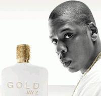 Jay Z,Gold Jay Z,мужские духи