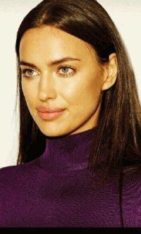 ирина шейк,Victoria%27s Secret,модель,супермодель,подиум,показ,дефиле
