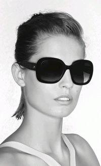 аксессуары,мода,стиль,сумка,очки,бутик,статус,Prada,Gucci,Chanel