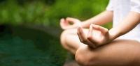 йога,целлюлит,здоровье,лишний вес,асана,спорт