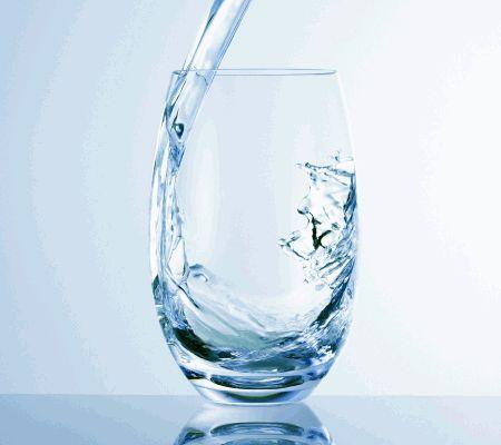 вода,фильтр,питьевой режим,польза,чистая вода