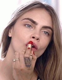 макияж,прически,секреты красоты,красота,стиль,тренды,лак для ногтей,маникюр,косметика,брови