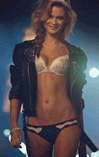 Victoria%27s Secret,Victoria,аромат,видео,Беати Принслу
