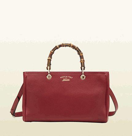 сумка,редикюль,клатч,рюкзак,мода,характер,психология,стиль