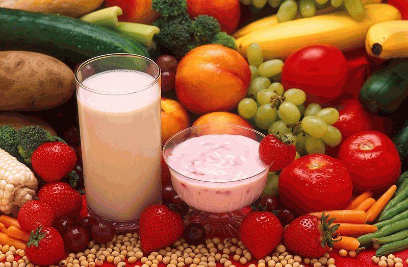диета,еда,здоровье,здоровое питание,фрукты,овощи,калории,сжигание,вес,жиры