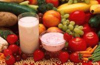 питание, диета, жир, правда и мифы, еда, фрукты, завтрак, похудение