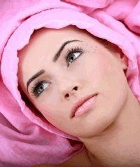 ресницы,косметология,массаж,масло,лицо,уход