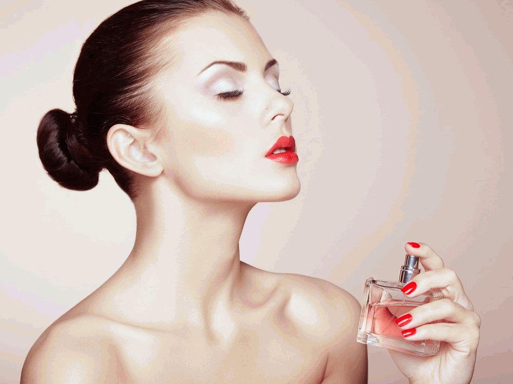 духи,аромат,парфюмерия,хранение,покупка,флакон