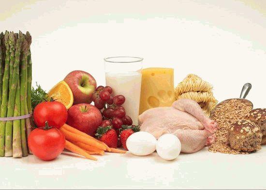 уход за ногтями,еда,здоровое питание,укрепить ногти