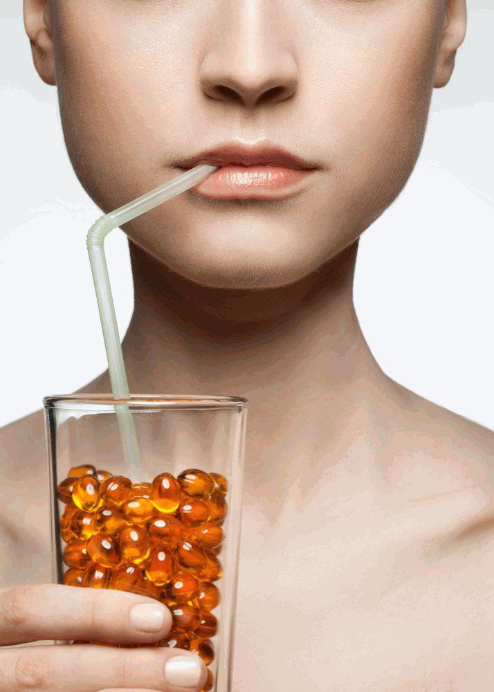 витамины,лишний вес,поправиться,причины,жир,стройная фигура,авитаминоз
