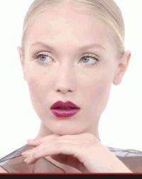 Dior,Christian Dior,видео,макияж,мастер-класс