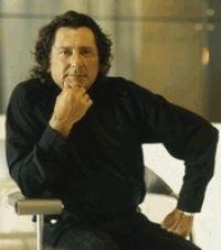Aldo Coppola,Альдо Коппола,парикмахер